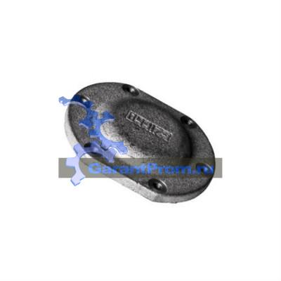 Крышка Д395Б.04.117-1 на грейдер ДЗ-98