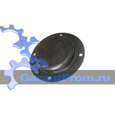 Крышка ДЗ-98.10.06.081 на грейдер ДЗ-98