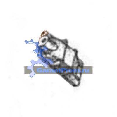 Крышка ДЗ-98.10.06.137 на грейдер ДЗ-98