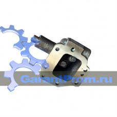 Механизм переключения реверса ДЗ-98.10.04.050 на грейдер ДЗ-98
