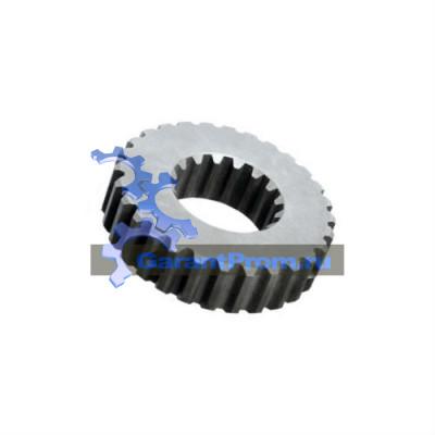 Муфта Д395Б.04.013-1 на грейдер ДЗ-98