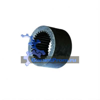 Муфта Д395Б.10.001 на грейдер ДЗ-98