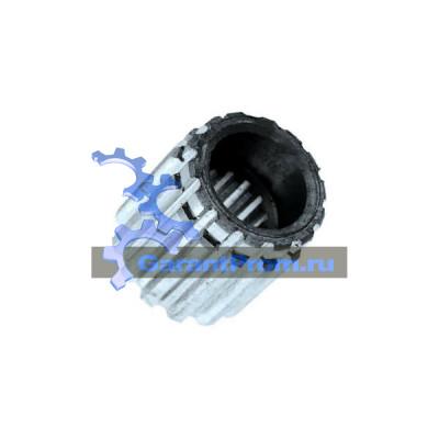 Муфта ДЗ-98.29.00.024 на грейдер ДЗ-98