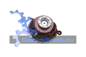 Муфта сцепления ДЗ-98.10.02.000-1 на грейдер ДЗ-98