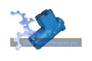 Насос-дозатор BZZ5-E500 на грейдер ДЗ-98