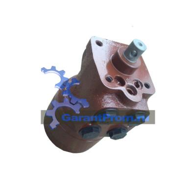 Насос-дозатор моноблочный НДМ 200-У600-16 на грейдер ДЗ-98