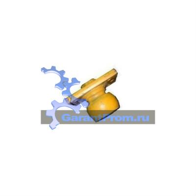 Опора шаровая Д394.0201.107 на грейдер ДЗ-98