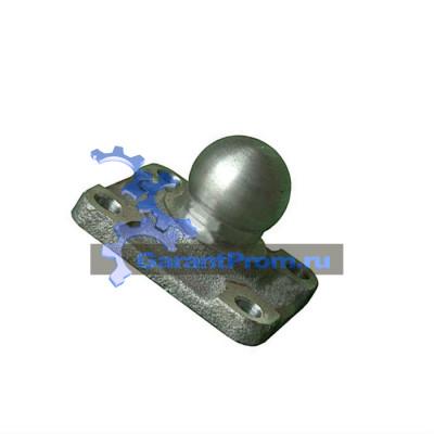 Опора шаровая Д395Б.02.047 на грейдер ДЗ-98