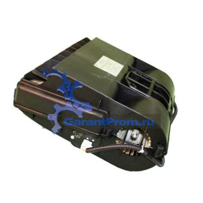 Отопитель кабины ДЗ-98 ДЗ-140А.51.02.160 на грейдер ДЗ-98