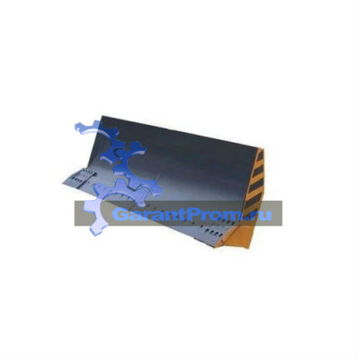 Отвал передний ДЗ-140А.25.12.140 на грейдер ДЗ-98