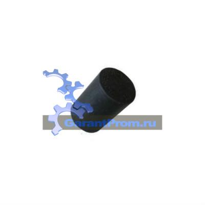 Палец резиновый Д395Б.01.121 на грейдер ДЗ-98
