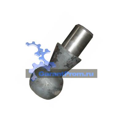Палец шаровый Д395А.0201.100-1 на грейдер ДЗ-98