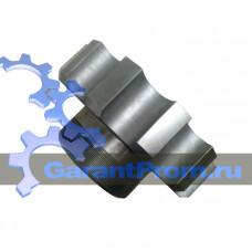 Полумуфта внутренняя ДЗ-98В.10.06.002 на грейдер ДЗ-98