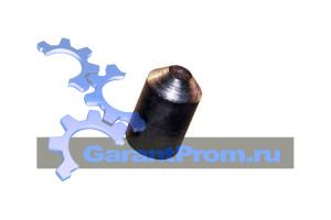 Фиксатор Д395Б.04.014 на грейдер ДЗ-98