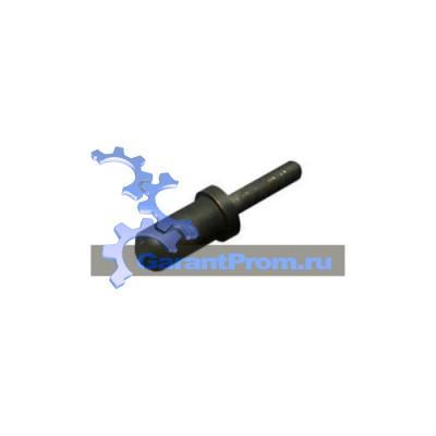 Фиксатор Д395В.10.04.015 на грейдер ДЗ-98