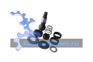Ремкомплект рулевого наконечника Д395Б.43.231/234 на грейдер ДЗ-98