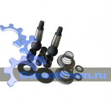 Ремкомплект штанги реактивной Д394.0202.902 р/к на грейдер ДЗ-98