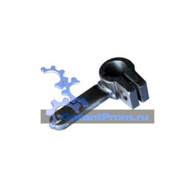 Рычаг Д395В.13.01.110 на грейдер ДЗ-98