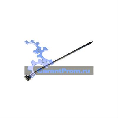 Рычаг ДЗ-98.10.04.480 на грейдер ДЗ-98