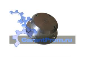 Стакан Д395.0203.022 на грейдер ДЗ-98