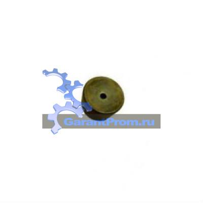 Сухарь Д394.0202.022 на грейдер ДЗ-98