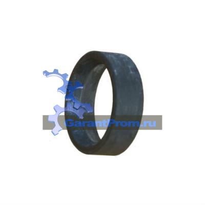 Сухарь Д395Б.43.224 на грейдер ДЗ-98