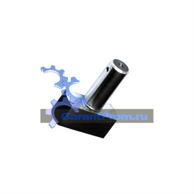 Сухарик Д395Б.02.036 на грейдер ДЗ-98