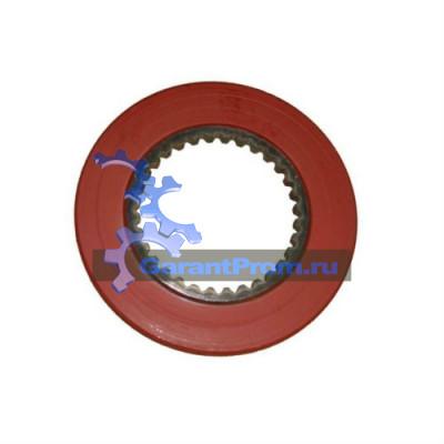 Тормозок 18-14-140 на грейдер ДЗ-98