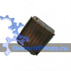 Блок радиаторов ДЗ-98Б7.33.11.100 на грейдер ДЗ-98