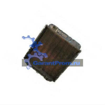 Блок радиаторов ДЗ-98Б7.33.11.100 на грейдер ДЗ-98 Челябинск