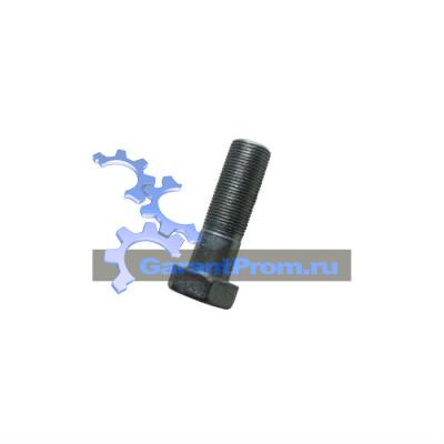 Болт карданный Д395.0116.016 на грейдер ДЗ-98