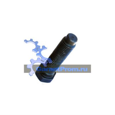 Болт специальный Д395-0601014 на грейдер ДЗ-98