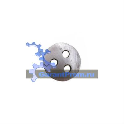 Шайба Д395Б.01.173 на грейдер ДЗ-98
