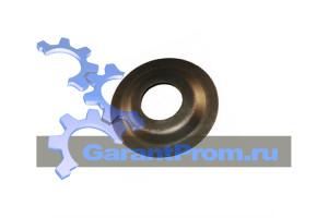 Шайба ДЗ-98.10.04.032-01 на грейдер ДЗ-98