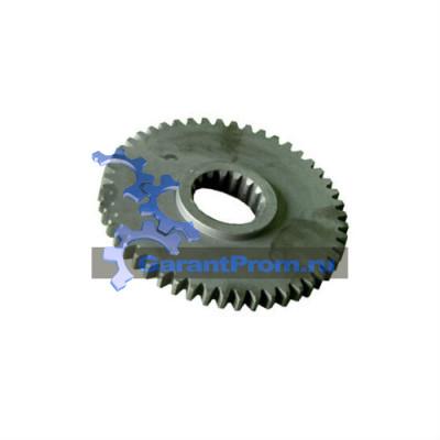 Шестерня ДЗ-98.10.06.051 на грейдер ДЗ-98
