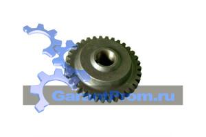 Шестерня ДЗ-98.10.06.146 на грейдер ДЗ-98