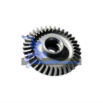 Шестерня коническая ДЗ-98В1.62.00.075 на грейдер ДЗ-98