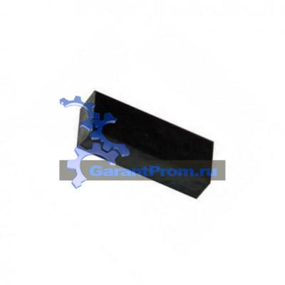 Шпонка Д395Б.04.033-1 на грейдер ДЗ-98