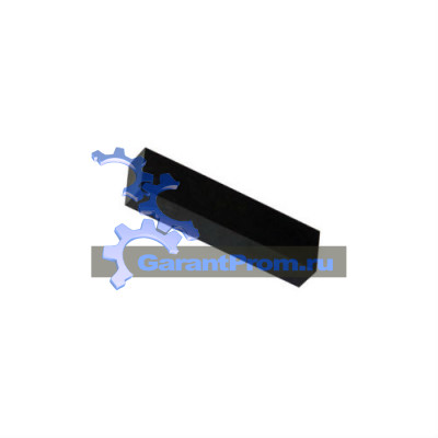 Шпонка Д395Б.04.036-1 на грейдер ДЗ-98