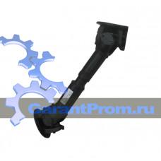Вал карданный 210Г-2204010-16 на грейдер ДЗ-98