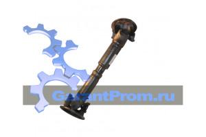 Вал карданный 257-2202010-16 на грейдер ДЗ-98