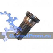 Вал первичный Д395В.10.05.011 на грейдер ДЗ-98