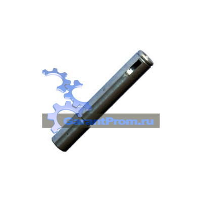 Валик Д395В.10.04.009 на грейдер ДЗ-98