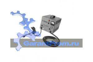 AD0775-213 (12443003) зарядное устройство аккумулятора 30А 36В 120В AC 60 Гц для спецтехники и погрузчиков