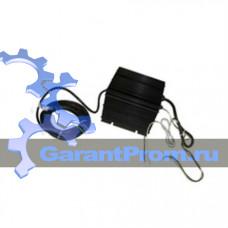 800172135 (30996397) зарядное устройство аккумулятора 36В 20А для спецтехники и погрузчиков