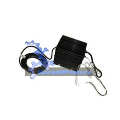 Зарядное устройство аккумулятора 800172135 (30996397) 36В 20А для спецтехники и погрузчиков Челябинск