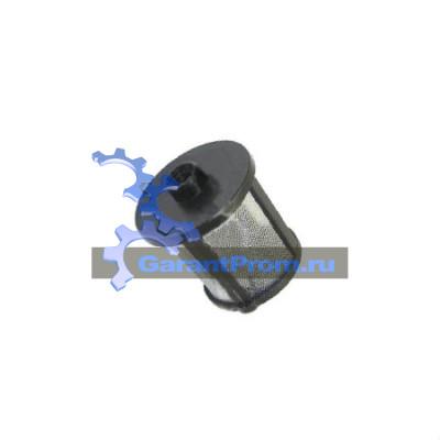 Фильтр топливный 11FA50900 для Hyundai
