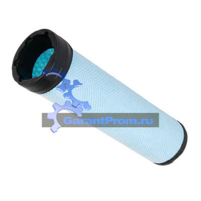 Фильтр воздушный 11FQ20150 для Hyundai Челябинск