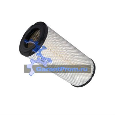 Фильтр воздушный 11FQ20250 для Hyundai