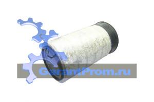 11L601870 воздушный фильтр на Hyundai